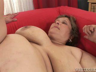 Аз wanna изпразване вътре вашият баба #07