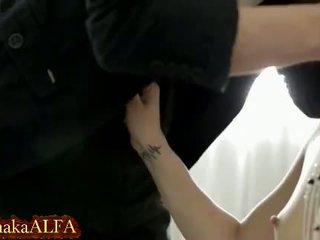 oral sex, tenåringer, kyssing
