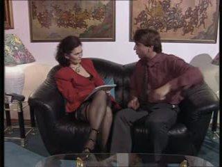 ألماني فيلم مشهد 4 jk1690
