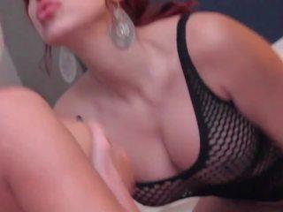 pussy fucking, rudmatis, lielas krūtis