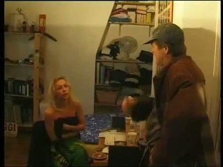 Jag e g: fria anala & hårdporr porr video- 21