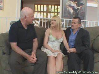 шибан, hardcore sex, anal sex
