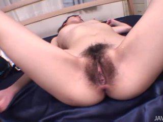 Vaginal fuck pärast löök