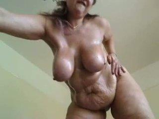 tits, নিটোল, bigtits