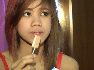 remaja, thai girls