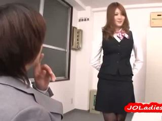 japon, ofis, japonya