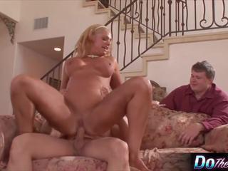 hd porn, hardcore, wife sharing