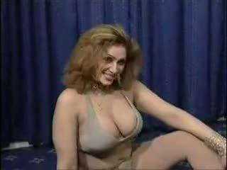Pakistani bigboobs aunty nude dance in...