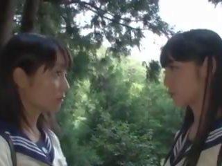 japanese, sex toys, lesbians