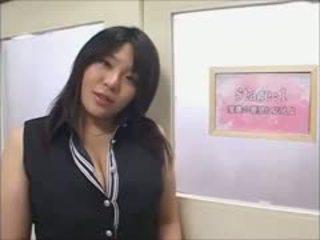 japanese, big boobs, solo