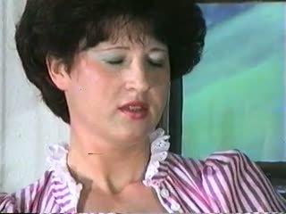 Mosengreifer 01: フリー 成熟した ポルノの ビデオ 91