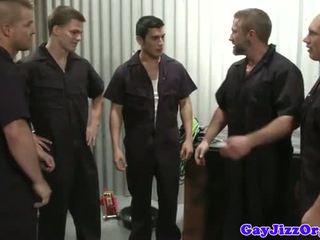 gay, stud, muscle