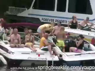 Party Cove USA