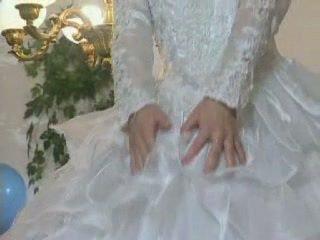 bride, lick, european