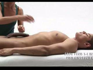 cock, art, cum, penis, dick, clit