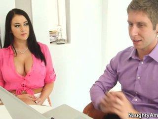 calificación morena completo, hardcore sex calidad, diversión buen culo