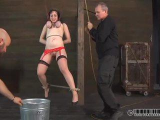quality humiliation mov, new submission mov, bdsm tube