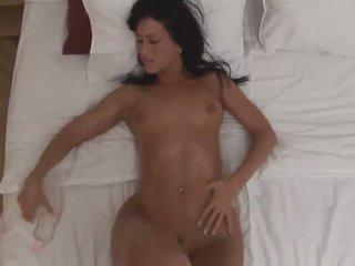 blowjobs, bedroom, pov