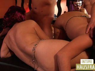 group sex, matures, hd porn