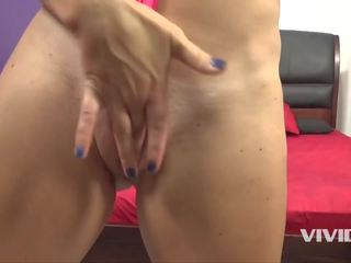 Niesamowite asses: darmowe vivid hd porno wideo 78