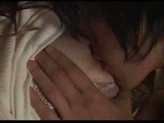 Japans seks video-