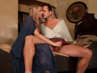 fin oralsex, bäst vaginal sex, kaukasiska