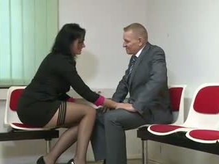 Uzyn austrian jana again, mugt nemes porno 75