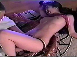 Miai Kobato - Japanese Pretty Girl