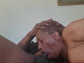 grannies, hd porn