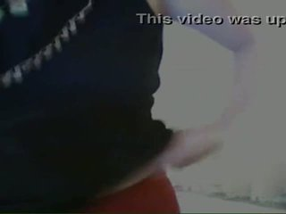webbkameror, muslim, hijab