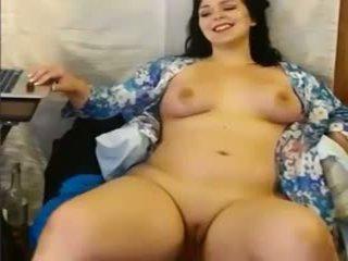 Amaterke curvy turkinje ženska, brezplačno curvy ženska porno video ce