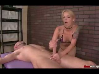 cumshots, cumshot, masažas