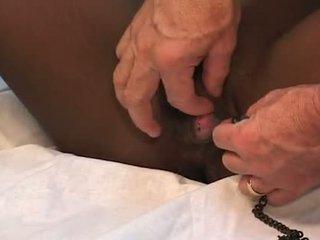 vergs, treniņš, extrem