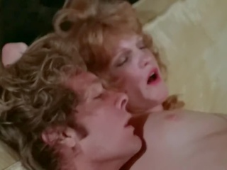 Kay parker: mutter hd porno video 86