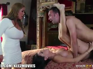 knullet, brazzers, pounded