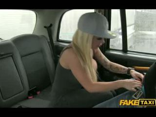 reality, taxi, amateur