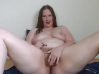 webcam, hd porno