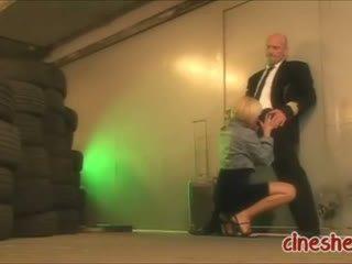 saque, burro do caralho, ass porra
