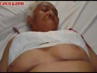 Hellogranny latijn grandmas heet photos compilatie: porno 6c