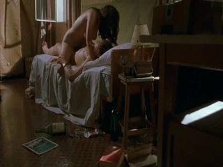 性交性爱, 裸体明星, 在的titties部分性
