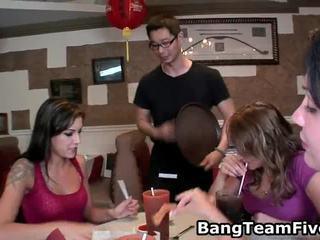 Heet porno modellen anaal speelfilmen