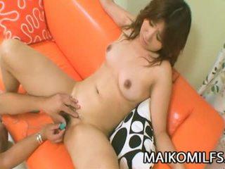 fucking, oral sex, japanese