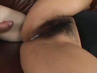 Peluda cona ejaculação interna compilação 2