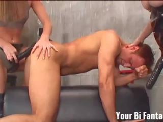 sex-spielzeug, big ass, domina