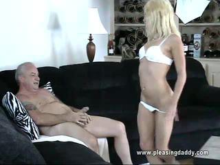 hardcore sex, свирка, young slut fucks father