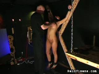 torture, painful, humiliation