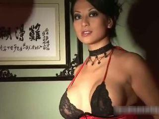 hardcore sex, cumshot, masturbation