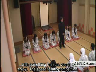 Subtitled बड़ा उल्लू indebted जापान milfs bathhouse सेक्स गेम
