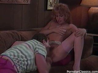 Samantha fox 80s porno star - porno video 691