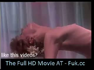 blowjob, pornstar, milf